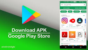 play apk play store 8 9 23 apk for android version