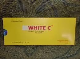 Vitamin C Kolagen Suntikan Harga suntik vitamin c dan kolagen 篏 white c 窶 jual segala macam suntik