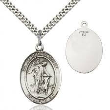 confirmation jewelry view all confirmation jewelry catholic faith store