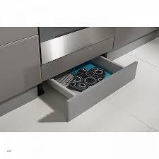 am agement tiroirs cuisine patte de fixation meuble suspendu fixation meuble de cuisine