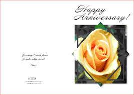 printable anniversary cards flower7print jpg sponsorship letter