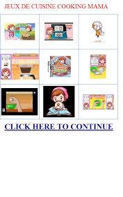 jeux de cuisine cooking q jeux de cuisine cooking