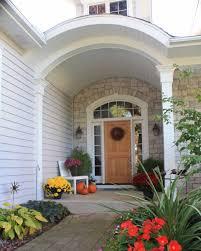 Exterior Door Units Entry Doors With Sidelights Of Entry Door With Sidelights