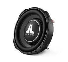 lexus ls 460 mark levinson subwoofer aftermarket subwoofer clublexus lexus forum discussion