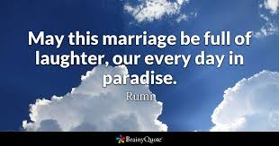 wedding wishes rumi rumi quotes brainyquote