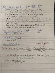 organic chem 2 lab final study guide wayne state study guides