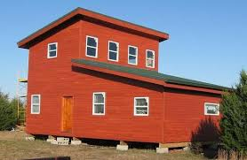 shed roof house shed roof cabin design with a few questions house ideas