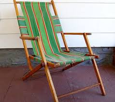 Folding Armchair Best 25 Camping Chairs Ideas On Pinterest Small Garage