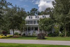ravenel sc homes for sale search low country homes