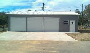 Prefab Metal Barns Stunning Metal Buildings Garages Carports Barns Elephant