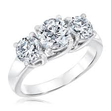 diamond diamonds rings fine jewelry and watches reeds jewelers