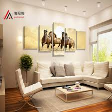 Painting Home Decor by Online Get Cheap Photo Oil Paintings Aliexpress Com Alibaba Group