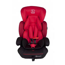 notice siege auto baby go 7 siège auto protect groupe 123 babygo achat vente siège