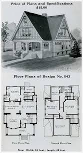 Victorian Era House Plans 129 Best Houses And Plans Historic Homes Images On Pinterest