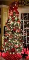 226 best christmas trees images on pinterest merry christmas
