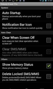 clear cookies android how to clear cache cookies and history on android phone