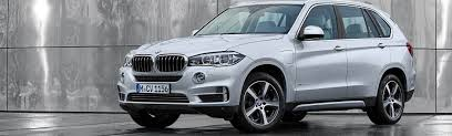 2000 Bmw X5 Review Bmw X5 Xdrive40e Review A Luxury Suv With A Conscience Bloomberg