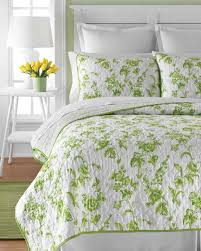 going green your st patrick u0027s day buying guide martha stewart