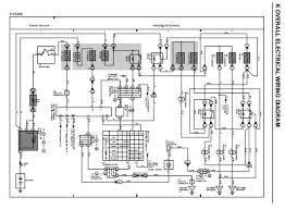 100 mira l2s wiring diagram daihatsu mira wiring diagram