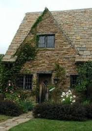 English Cottage Design by 520 Best Country Cottages Images On Pinterest Country Cottages