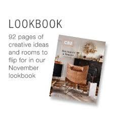 Teak Bathroom Accessories Modern Bathroom Accessories Organize Vanities In Style Cb2