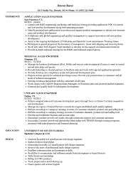 free resume template layout sketchup program car remote engineer sales resume sles velvet jobs
