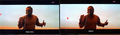 target hisense black friday specs redit hdr10 vs dolby vision the new tv format war