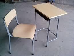 Individual Student Desks Captivating Student Desk Desk Student Desk Price