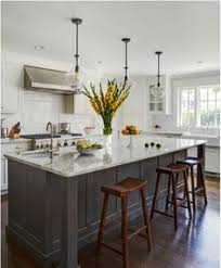 kitchen with islands designs 13 tips to design a multi purpose kitchen island that will work for
