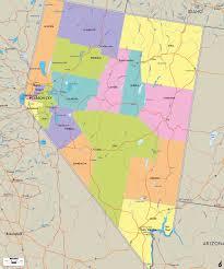 Crime Mapping Las Vegas by Las Vegas Zip Code Map Zip Code Map Of Las Vegas United States