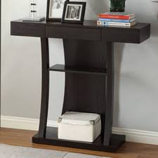 Wildon Home Console Table Console Table On Sale Www Consoletable Info