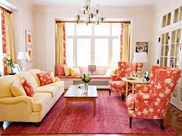 Amazing Decorating Ideas For Cottage Living Room Room Decorating - Living room decorating ideas 2012