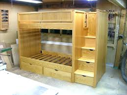 Steps For Bunk Bed Apartments Enhafalluxsecrets Info