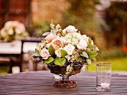 What Is A Wedding Gift Registry Gallery Wedding Decoration Ideas by Wedding Planning Wedding Planning Checklist