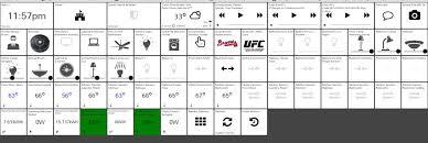 custom css gallery u2013 smarttiles click