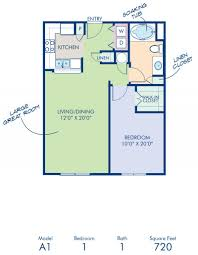 large 1 bedroom apartment floor plans 1 2 u0026 3 bedroom apartments in murrieta ca camden vineyards