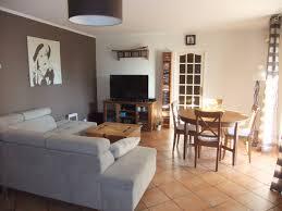 bureau de poste marseille 13012 apartment for sale marseille 4 pièces 67 m era immobilier les