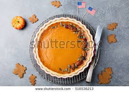 thanksgiving pie stock images royalty free images vectors
