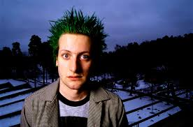 tre cool images nimrod era tre cool hd wallpaper and background