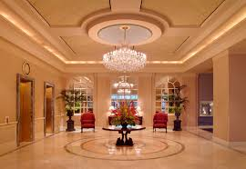 wedding venues in western ma springfield marriott massachusetts indian wedding venue