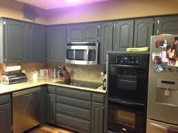easy way to refinish kitchen cabinets medium size of kitchen
