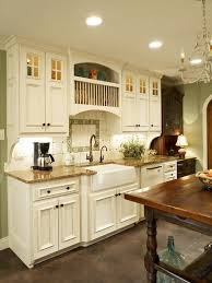 best 20 yellow kitchen cabinets kitchen design 20 best photos cabinets country style 25