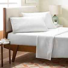 bed sheet quality quality meets affordability linenspa super soft bamboo bed sheets