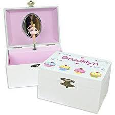 personalized photo jewelry box 48 best personalized jewelry boxes images on custom