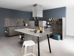 Cesar Kitchen by Cooking With Style U2013 Contemporary Kitchen Designs