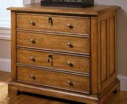 File Cabinets That Lock by Drawer Wood File Cabinet With Lock Roselawnlutheran Lateral Wood
