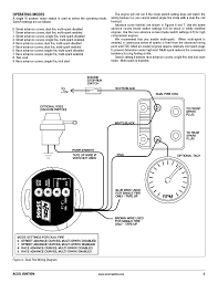 mallory ignition unilite distributor user manual 13 brilliant for