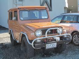 daihatsu jeep file 1978 daihatsu taft f20 19767784013 jpg wikimedia commons