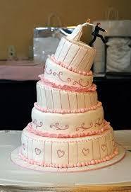 grooms cake the 25 best grooms cake ideas on wedding