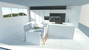 cuisine meilleur rapport qualité prix meilleur cuisiniste large size of meilleur mobilier et